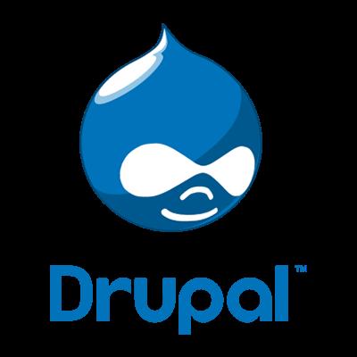 formation-drupal-logo