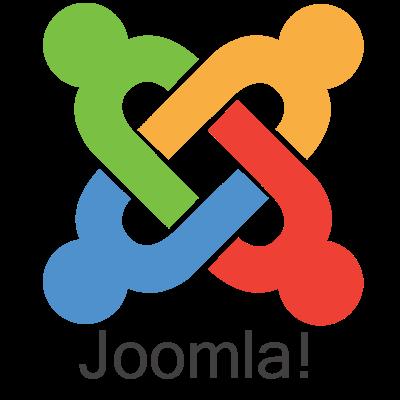 formation-joomla-logo