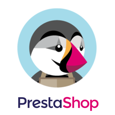 formation-prestashop-logo
