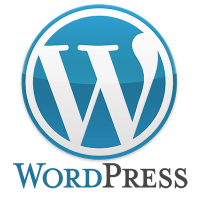 formation-wordpress-logo