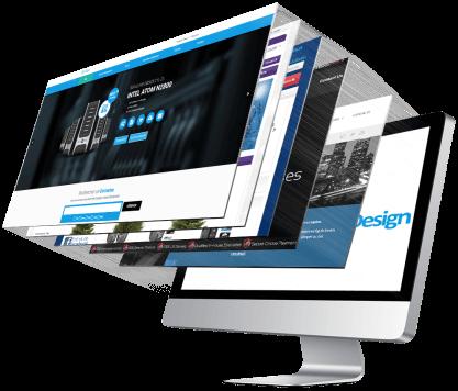web-design-cylibre-